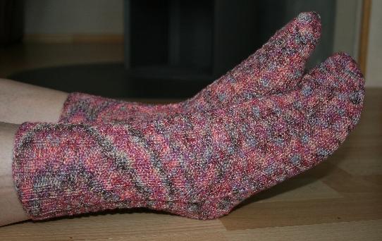 fluted-banister-socks.JPG