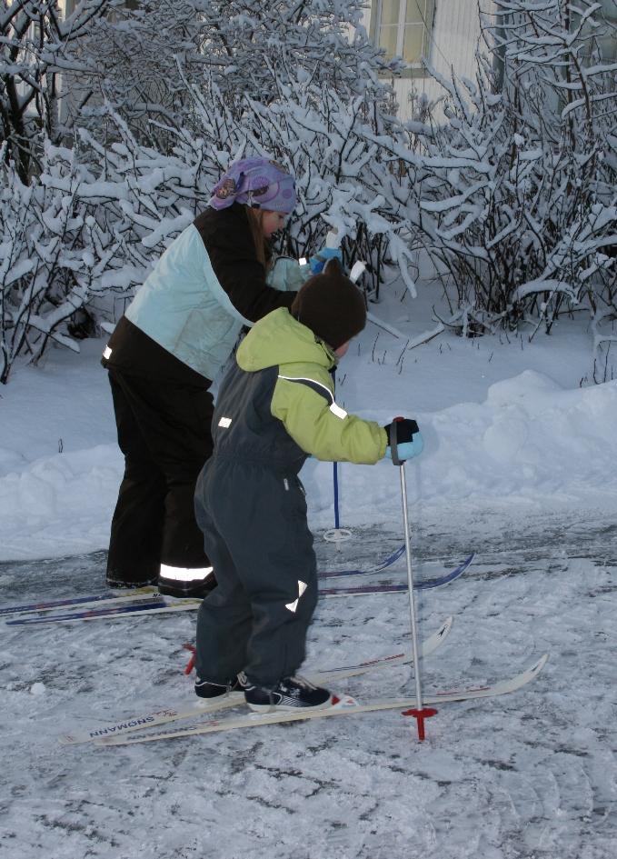 skitur1.JPG