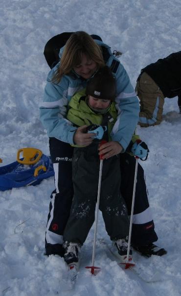 skitur3.JPG