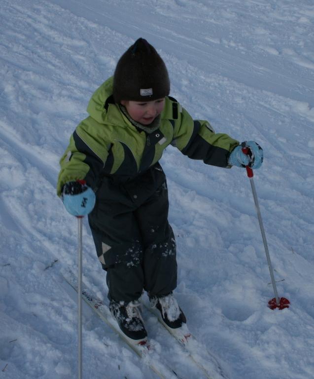 skitur4.JPG