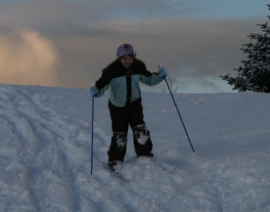 skitur6.JPG