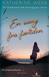 En-sang-fra-fortiden_book