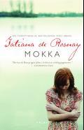 Tatiana de Rosnay_Mokka NO_1 korr