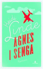 Agnes-i-senga_productimage