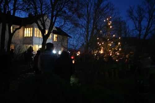 Jul i Meløygården1