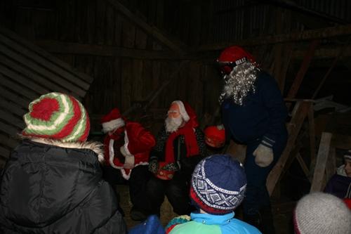 Jul i Meløygården2