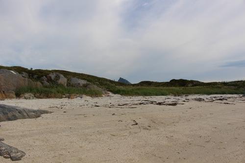 Gjærmannsøya1