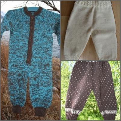 3-bukser-dresser