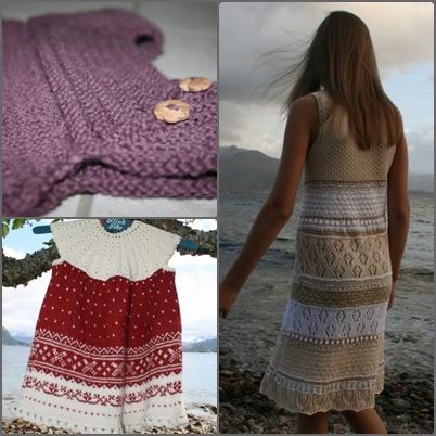 3-kjoler