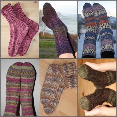6-sokker