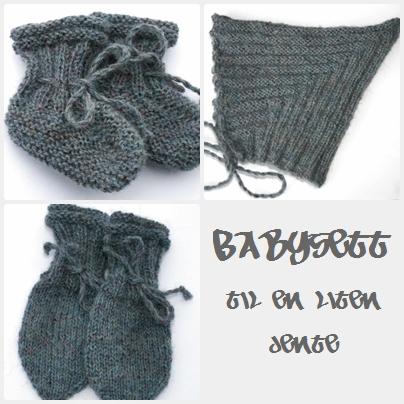 babysett1