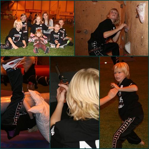 barnas-idrettsdag