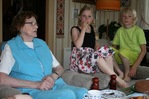 bestemor1