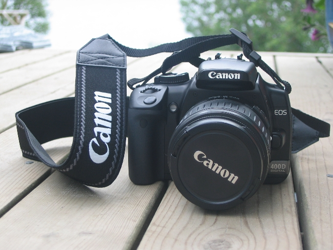 canonlq21
