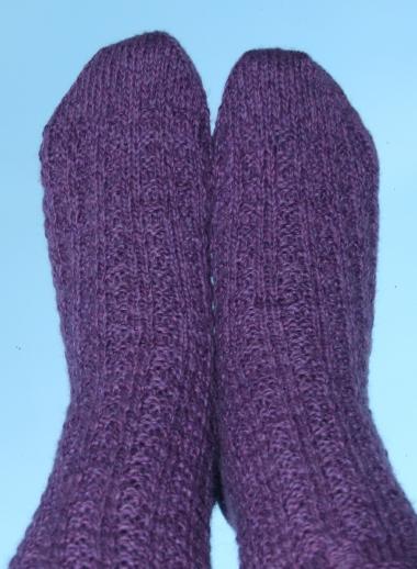 deilige-sokker