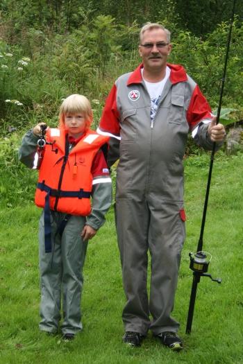 fisketur2