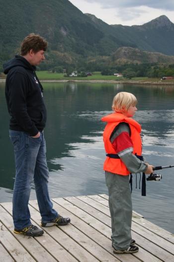 fisking1