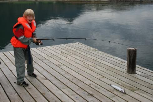 fisking2