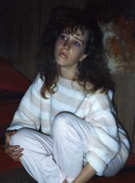 genser-juli-88
