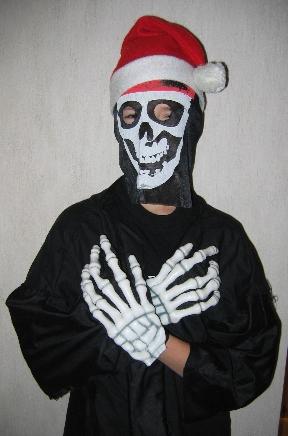 halloween2gz91