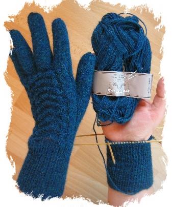 hanskene2fl1