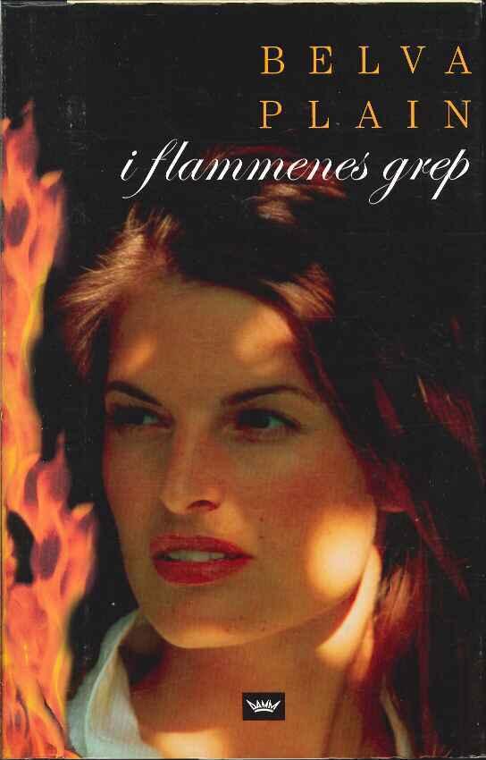 i-flammenes-grep
