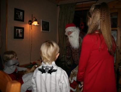 julaften10
