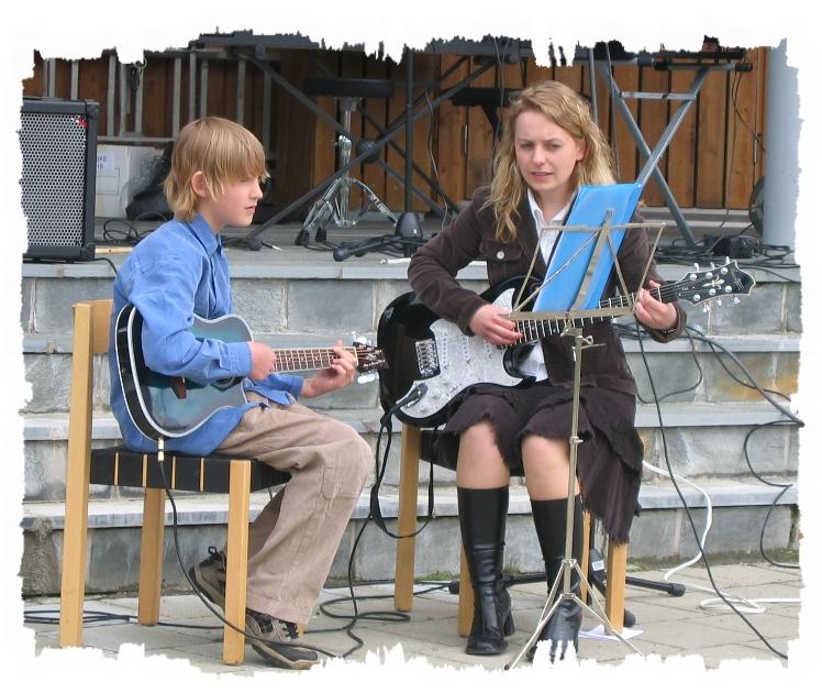 musikksimen0nd1