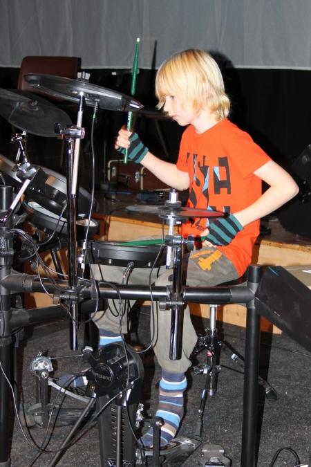 musikkskole