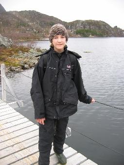 simenfjellfh41