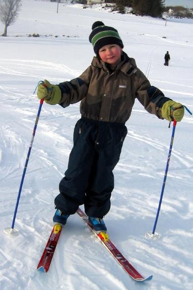 skihelg1