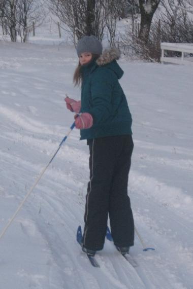 skitur3