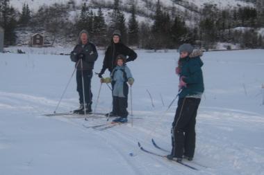 skitur5
