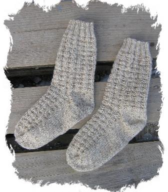 sokkerimars5bx1