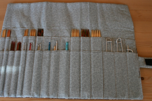 strikkemappe2