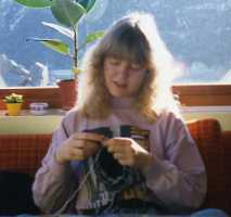 strikkergenser-januar-90