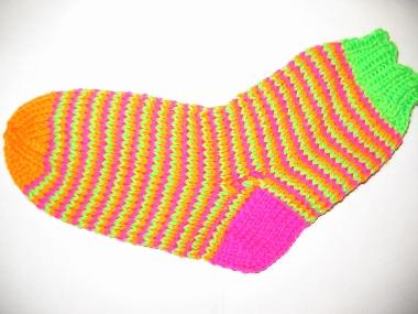 striper1