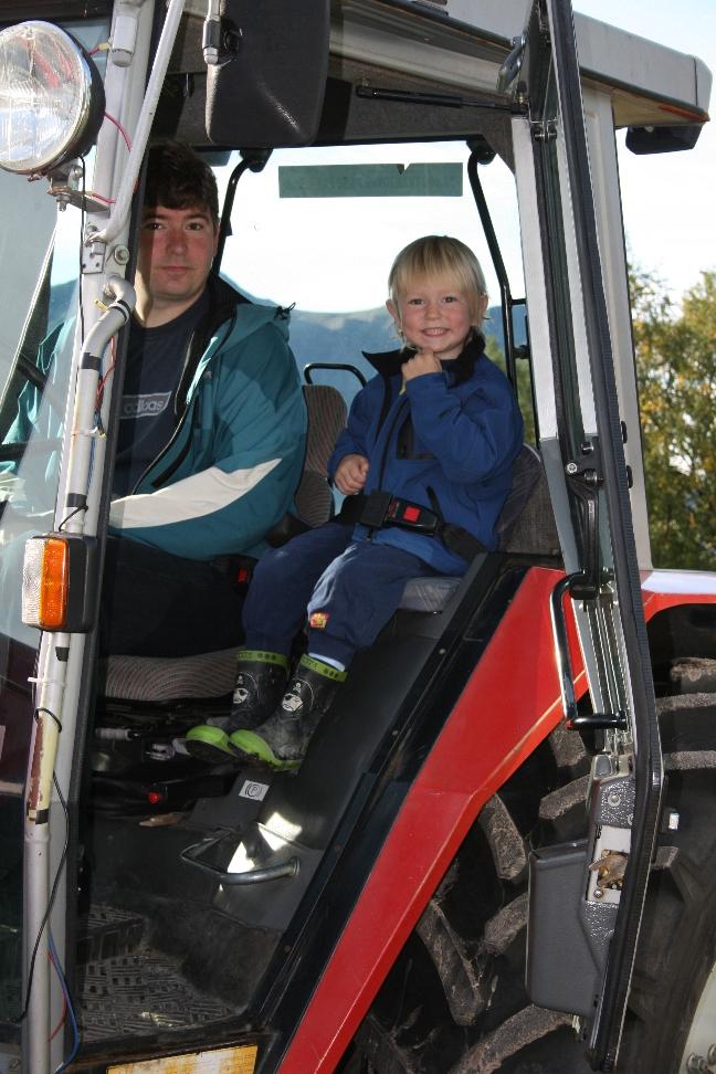 traktor1sy51