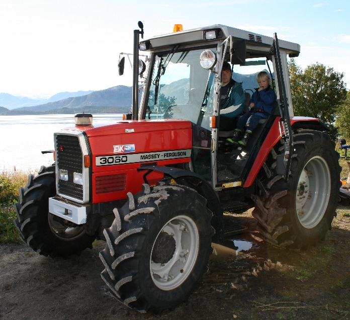 traktor2gb31