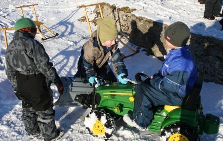 traktortur1